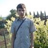 Сергей Насиров, 22, г.Красноярск