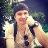 Alex, 34, г.Белая Церковь