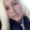 Юлия, 24, г.Черкассы