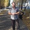 серега, 38, г.Астана
