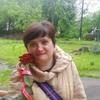 Людмила, 44, г.Черновцы