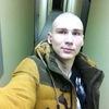 Алексей, 19, г.Краснодар