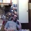 Олег, 47, г.Мурманск