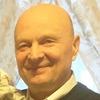 Юрий Коняев, 68, г.Москва