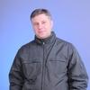 Шаир, 30, г.Баку