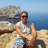 Дмитрий, 45, г.Псков