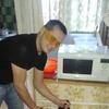 Дима, 32, г.Ташкент