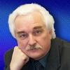 Олег, 59, г.Малаховка