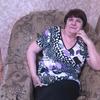 Галина, 66, г.Новоспасское