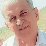 Махмад 54 Душанбе