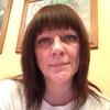 Natali, 54, г.Реутов