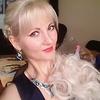 Екатерина, 30, г.Минусинск