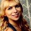 Оксана, 31, г.Новокузнецк