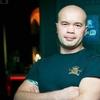 Макс, 35, г.Иваново