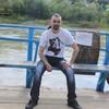 Денис, 34, г.Ленинск-Кузнецкий