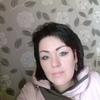 Лариса, 38, г.Калининград