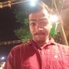 shreyanshu98, 18, г.Нагпур