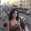 Zi, 41, г.Санкт-Петербург