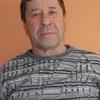 Александр, 67, г.Новокузнецк