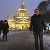 Рустам, 37, г.Ташкент