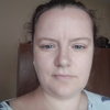 Yulia, 39, г.Херсон