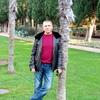 анатолий, 49, г.Ялта