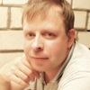 Анатолий, 34, г.Ярославль
