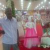 Kumar Dt, 24, Akola