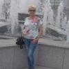 Ирина, 52, г.Ашхабад
