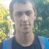 Иван Нотченко, 19, г.Славянск