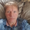 Petras, 49, г.Вильнюс