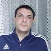 Юра, 37, г.Томск