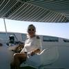 Elena, 50, г.Лондон