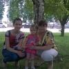 Ирина, 57, г.Павловская