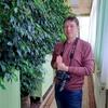 Никита, 28, г.Екатеринбург