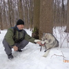саша, 45, г.Диканька