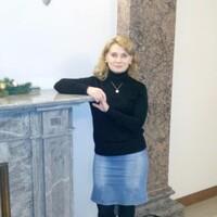 Лиля, 47 лет, Рыбы, Тверь