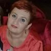 Эля, 47, г.Санкт-Петербург