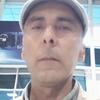 Бузург, 47, г.Алматы́