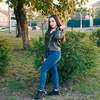 Sonya, 16, г.Кропивницкий