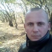 женек 31 Красноперекопск