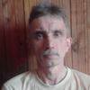 олег, 49, г.Псков