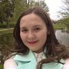 Lily, 29, г.Дрезден