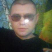 Андрей 41 Екатеринбург