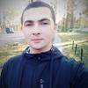 Владимир, 20, г.Тучково