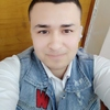 Shoh Hasanov, 30, г.Ташкент