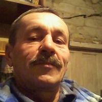 александр, 59 лет, Рак, Ставрополь