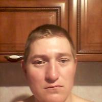 андрей, 29 лет, Телец, Минск