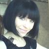 Анна, 38, г.Ясиноватая