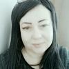 Светлана, 37, г.Георгиевка